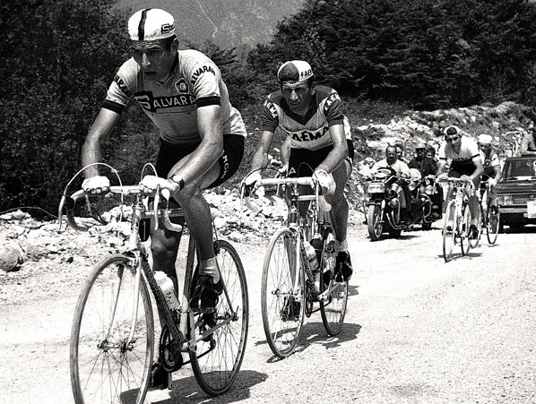 """Gimondi bids on Froome at the Giro  """"Ready for the triple crown ... c11cada32"""